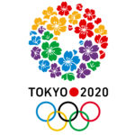 Серфинг на Олимпиаде