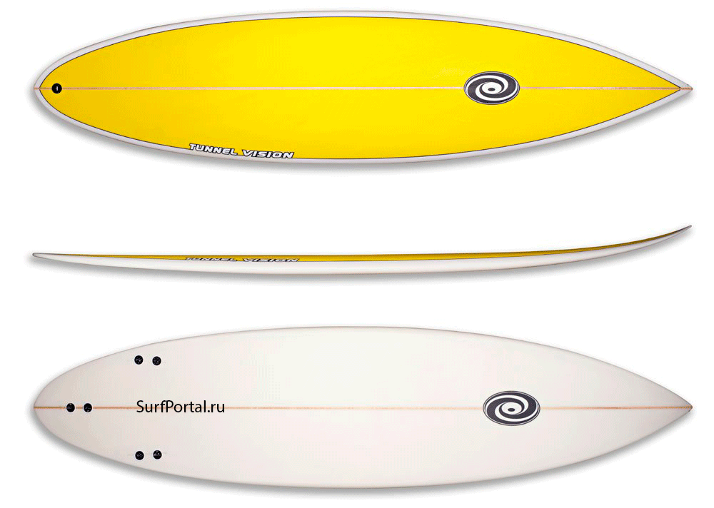 shortboard-ready