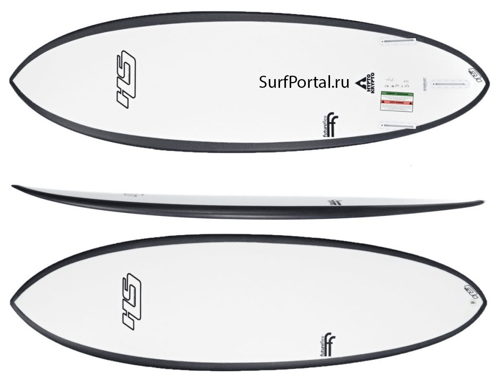 hybrid-surfboard-ready2