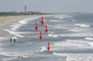 northcaroline_rip-current.jpg.838x0_q67