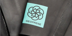 geoprene and neoprene
